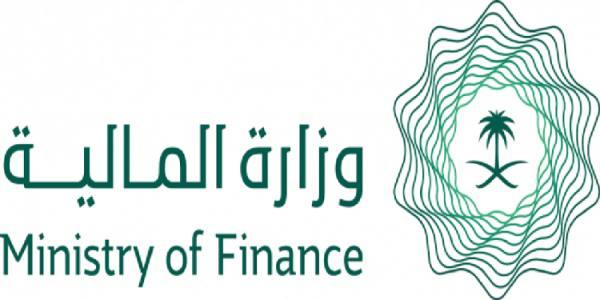 الاستعانة بـ«بيوت خبرة» لتطوير التخطيط المالي للميزانية