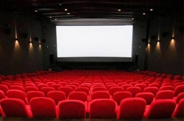 استرجاع قيمة تذاكر السينما لغلق الصالات