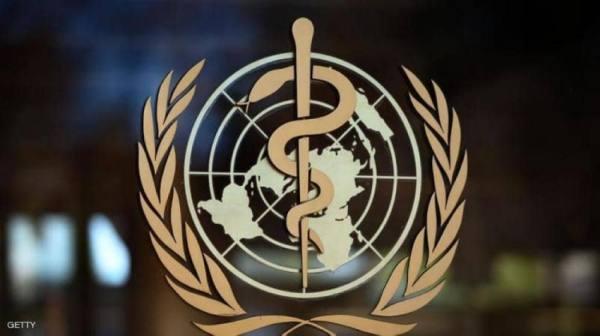 الصحة العالمية تحذر من العودة للمربع الأول