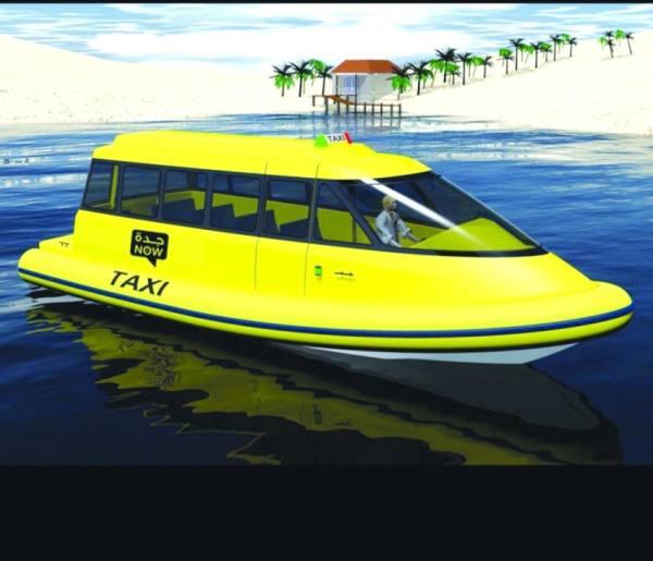 «مترو جدة»: إنهاء «معظم» دراسات مشروعات جسر أبحر والنقل العام
