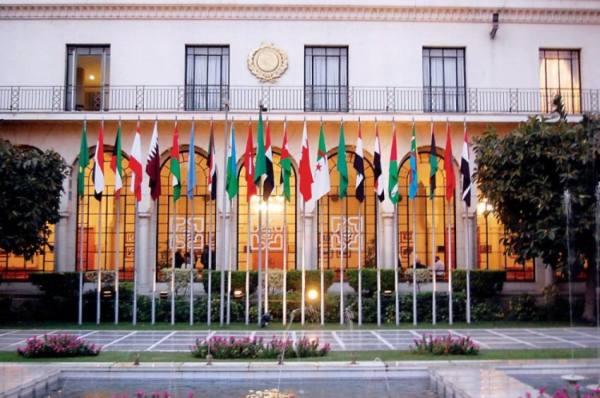 وزراء الخارجية العرب يعقدون اجتماعًا تشاوريًا بالقاهرة