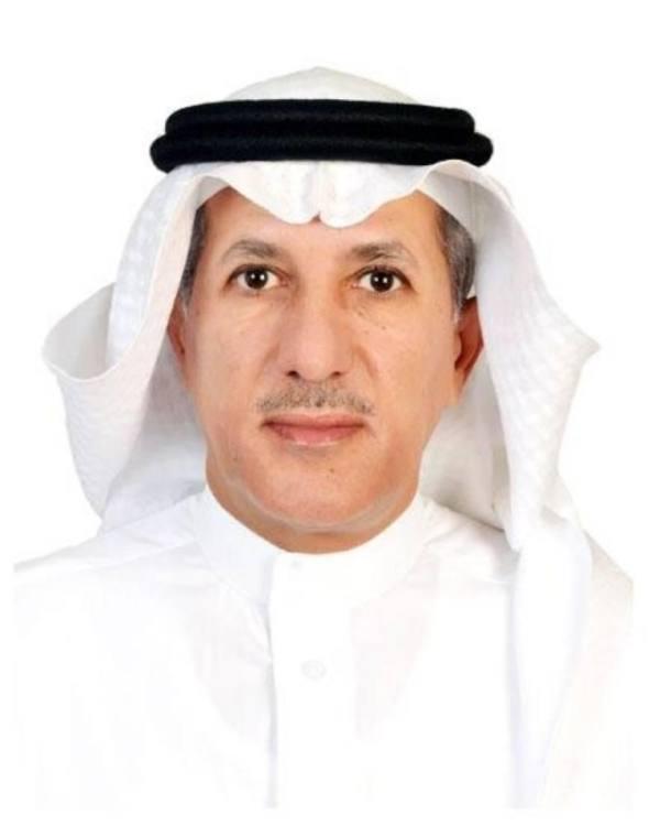 فهد آل عقران رئيسًا لـ
