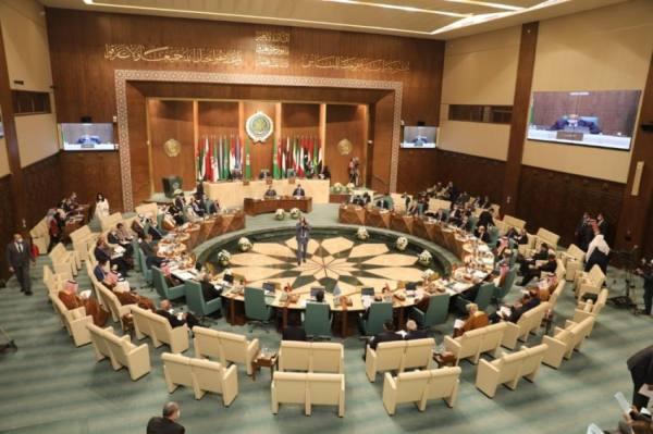 وزراء الخارجية العرب: نرفض إجراءات إسرائيل المؤثرة سلباً على حقوق الشعب الفلسطيني