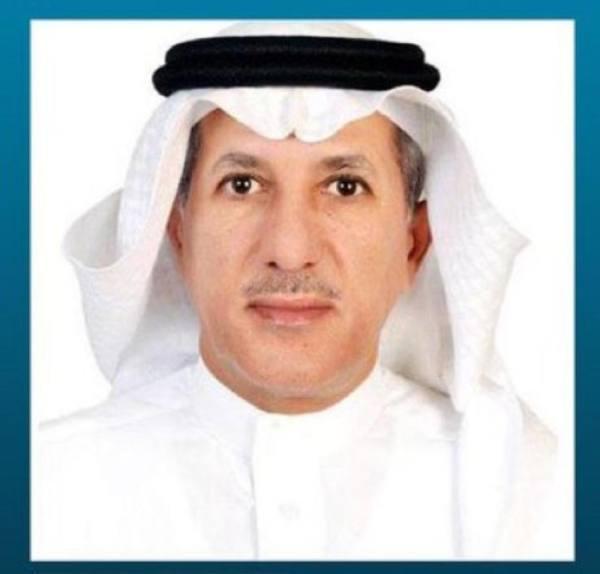 آل عقران رئيسًا لوكالة الأنباء السعودية