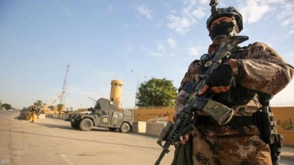 العراق.. القبض على 24 داعشيًا في الأنبار
