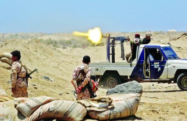 «الأوروبي»: قلقون من محاولات الحوثي المتكررة لاستهداف السعودية