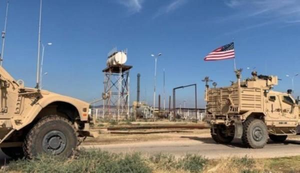 البنتاجون: حماية النفط لم تعد مسؤوليتنا في سوريا