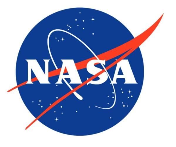 «ناسا» تهنئ الإمارات ببيت شعر لـ «المتنبي»