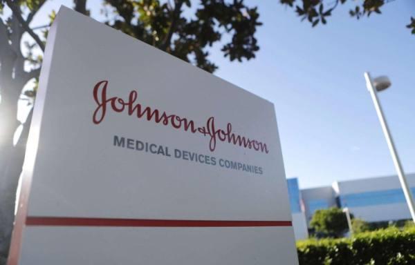 جونسون آند جونسون: التطعيم للوقاية من الفيروس قد يكون سنويا