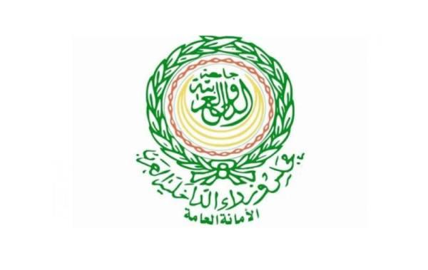مجلس وزراء الداخلية العرب يستنكر استهداف المليشيات الحوثية مطار أبها الدولي
