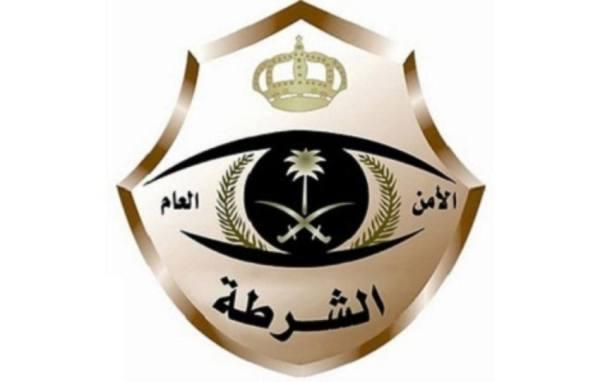 ضبط فتاة تحرشت بطفلة في الرياض