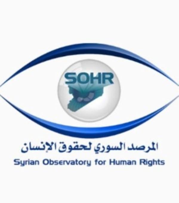 سوريا.. درون «مجهولة» تستهدف أسلحة لمليشيات إيرانية
