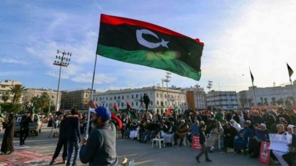 ليبيا.. إنقاذ أكثر من 1500 مهاجر قبالة السواحل