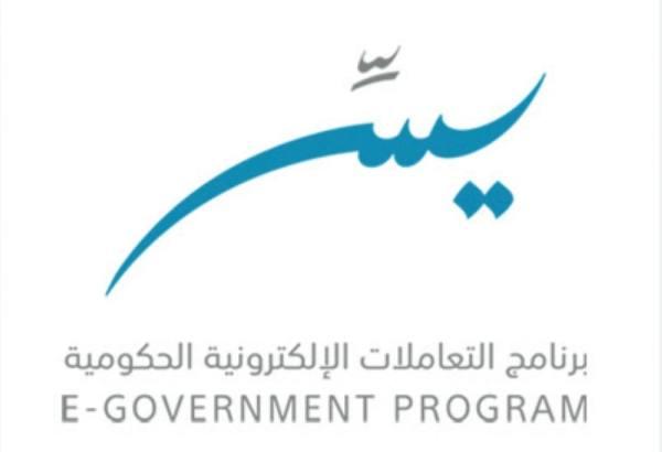 إستراتيجية لتطوير الخدمات الرقمية في القطاعات الحكومية
