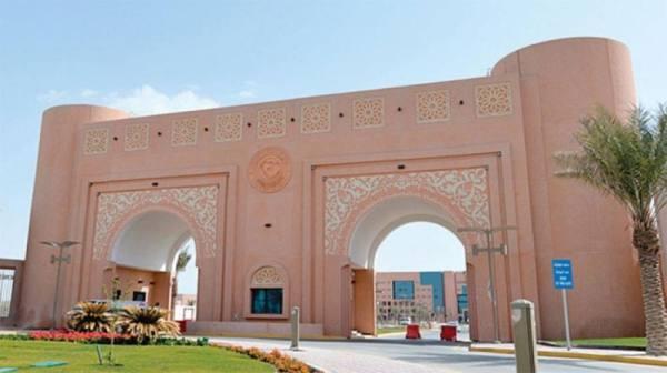 جامعة الملك فيصل الأولى في أعداد المشاريع البحثية التطبيقية