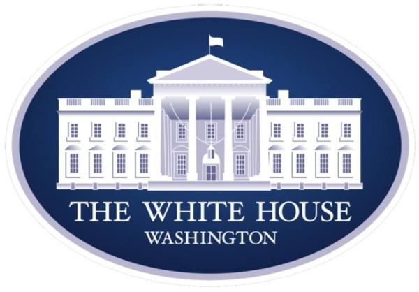واشنطن: يجب على إيران احترام الاتفاق النووي قبل التفاوض عليه