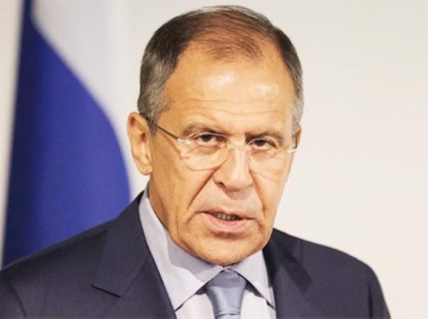 روسيا تهدد بقطيعة أوروبية حال فرض عقوبات
