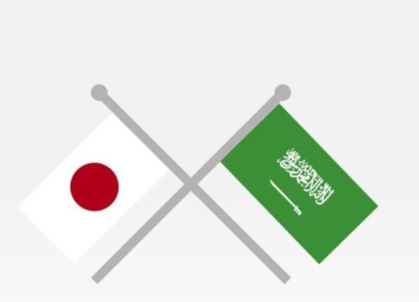 اليابان تدين استهداف مطار أبها الدولي