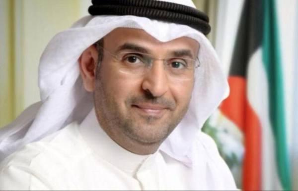 الأمين العام لمجلس التعاون يدين معاودة ميليشيا الحوثي استهداف مطار أبها