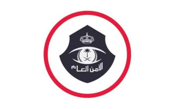 شرطة القصيم: القبض على مطلق الأعيرة النارية في الهواء