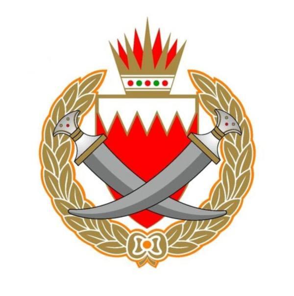 البحرين تندد بشدة استهداف ميليشيا الحوثي الإرهابية مطار أبها الدولي