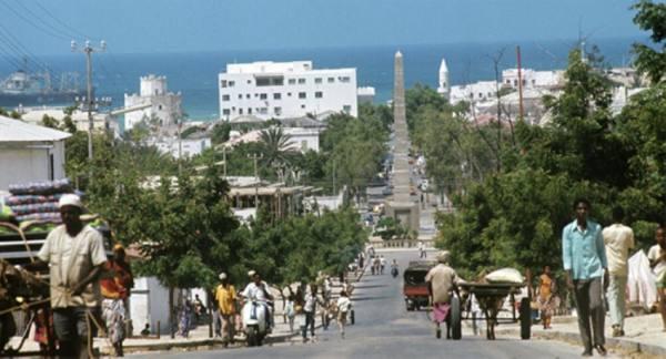 الصومال.. 3 قتلى في انفجار سيارة مفخخة