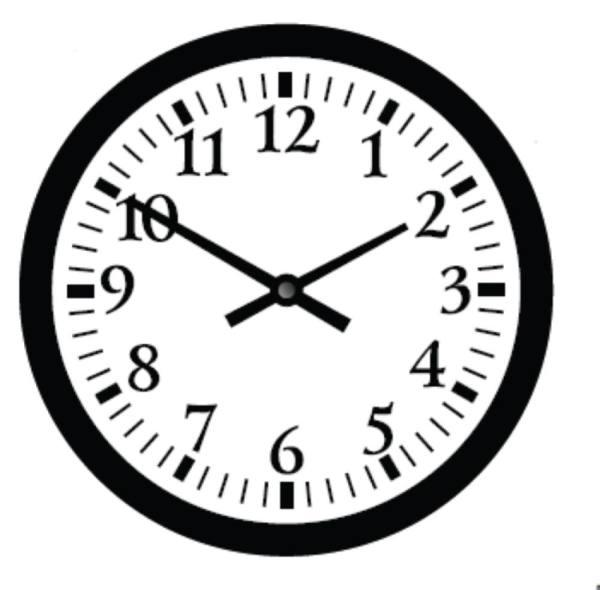 مقترحات لتسهيل إجراءات التوطين وخفض ساعات العمل