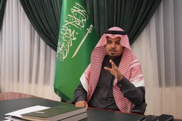 رئيس غرفة ينبع: إلغاء مطالبات للكهرباء على المصانع بـ 600 مليون ريال