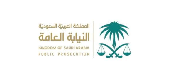 5 سنوات سجنا و3 ملايين غرامة عقوبة نشر الشائعات