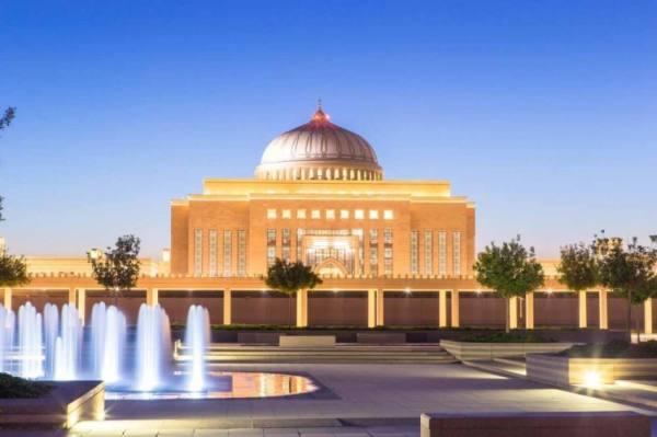 جامعة نورة:  4 توجهات و 7 أهداف و 33 مؤشرًا في