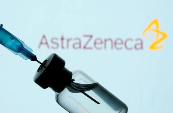 كورونا .. اللقاح يطيح  بوزيرة خارجية البيرو.. وإنجلترا تحجز الوافدين فندقيا