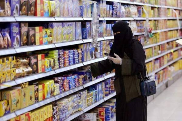 2.9 % ارتفاع بأسعار السلع والخدمات في دول الخليج