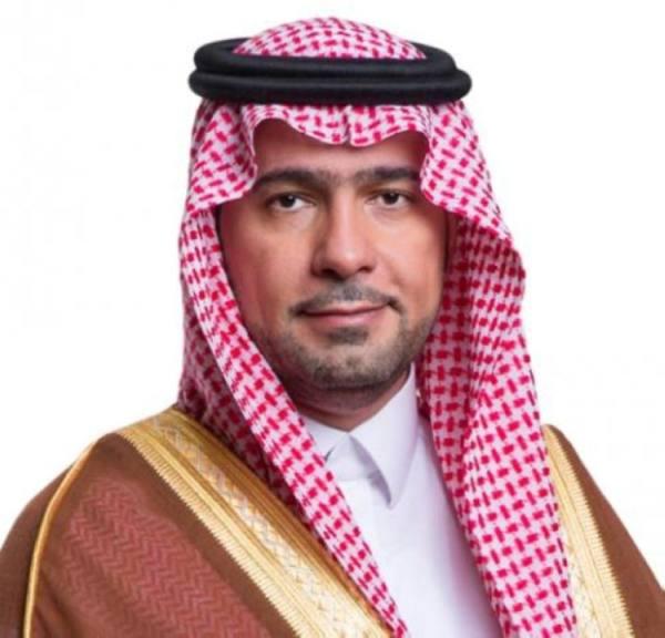 أمانة الباحة تؤسس شركة «حكومية» بفكر القطاع الخاص