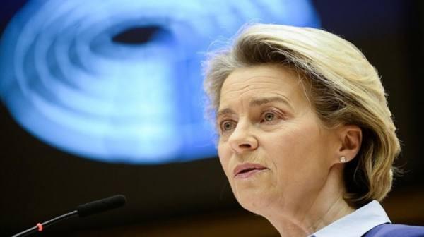 كورونا .. «الأوروبي» يطلق برنامجاً لدراسة النسخ المتحوّرة من الفيروس