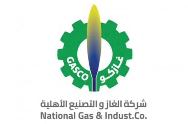 تأسيس شركة لتقديم خدمات وحلول الغاز المسال