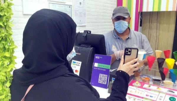 جولات لمتابعة الإجراءات الاحترازية في مكة