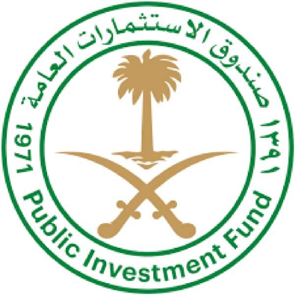 صندوق الاستثمارات يرفع ملكيته بأمريكا إلى 13 مليار دولار