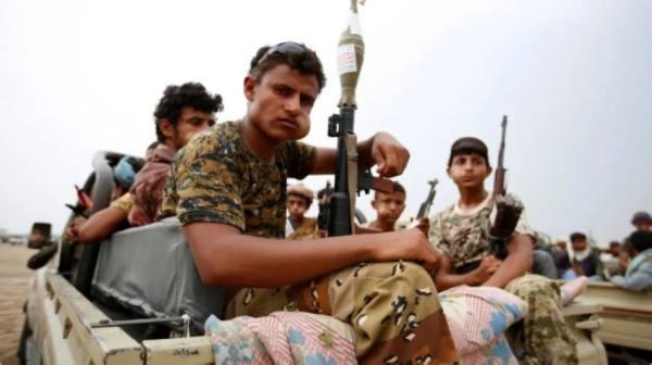 بريطانيا: العالم يعي خطورة الحوثيين ودور إيران السلبي في اليمن