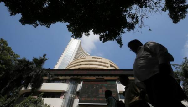سوق الأسهم بالهند تصبح سابع أكبر سوق في العالم