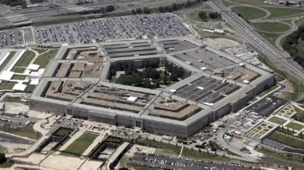ثلث العسكريين الأمريكيين يرفضون تلقي «اللقاح»