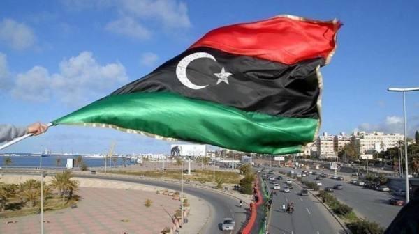 حتيتة: لابد من إجراءات عادلة لتوزيع عائدات نفط ليبيا لصالح اقتصادها