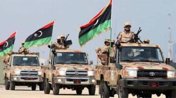 ليبيا.. جلسة وشيكة تحدد مصير عقيلة صالح