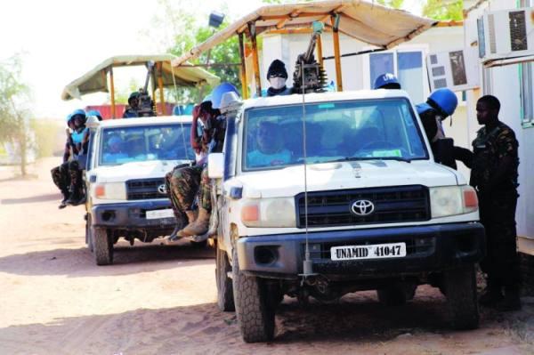السودان: اتهام إثيوبيا لنا بالعمالة «إهانة لا تغتفر»