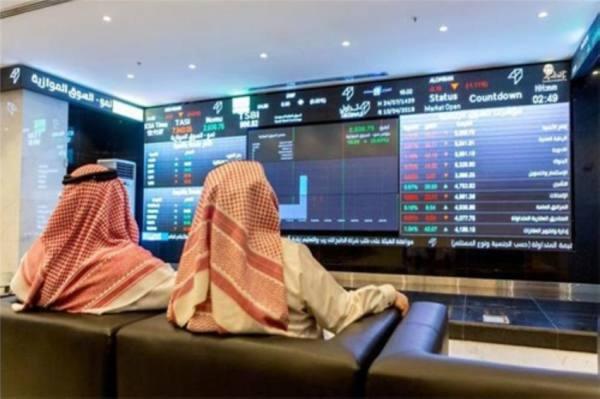 56 مليار ريال مكاسب سوقية للأسهم السعودية خلال أسبوع