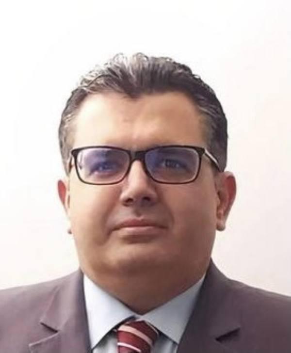 محمد عيتاني