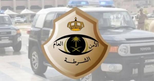 سقوط عصابة «الكيابل الكهربائية» في المدينة