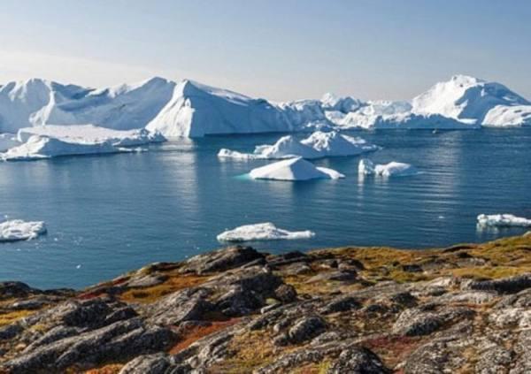 غدا.. مجلس الأمن يبحث أثر تغير المناخ على السلام العالمي
