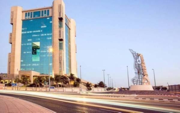 أمانة جدة تغلق 171 منشأة مخالفة للتدابير الوقائية