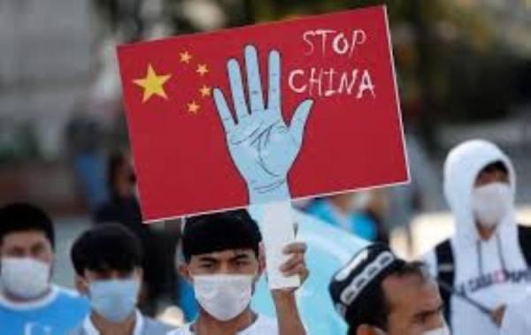 البرلمان الكندي: الأويغور يتعرضون لـ