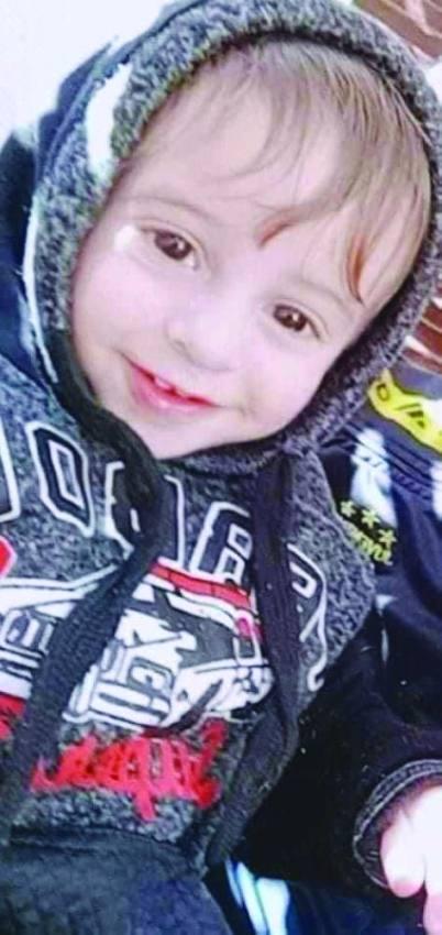 مصر: 5 اطفال بين ضحايا